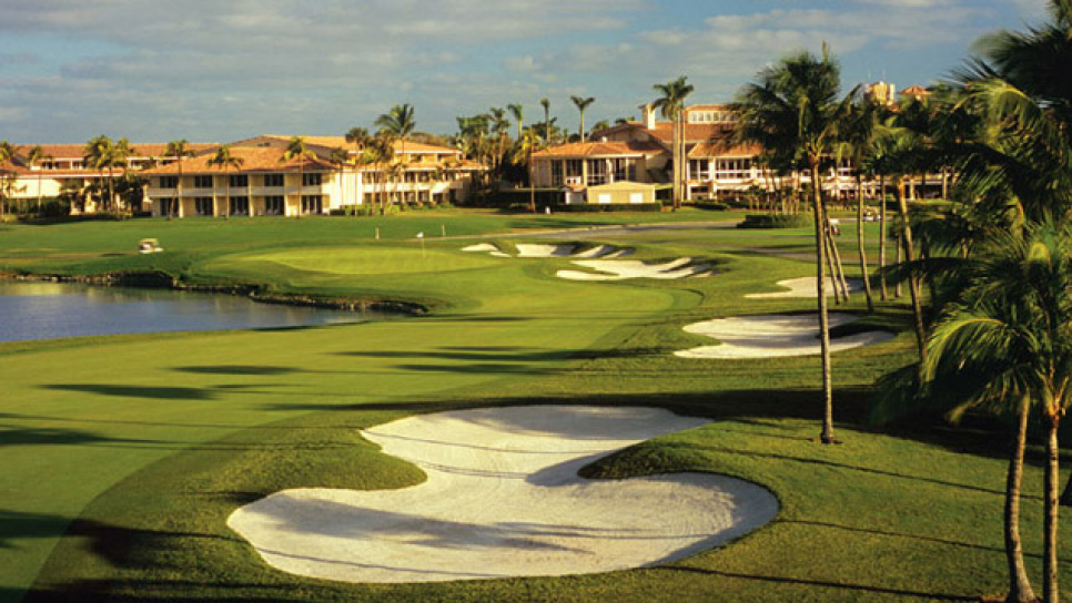 Blue-Monster-Doral-18th-hole.png