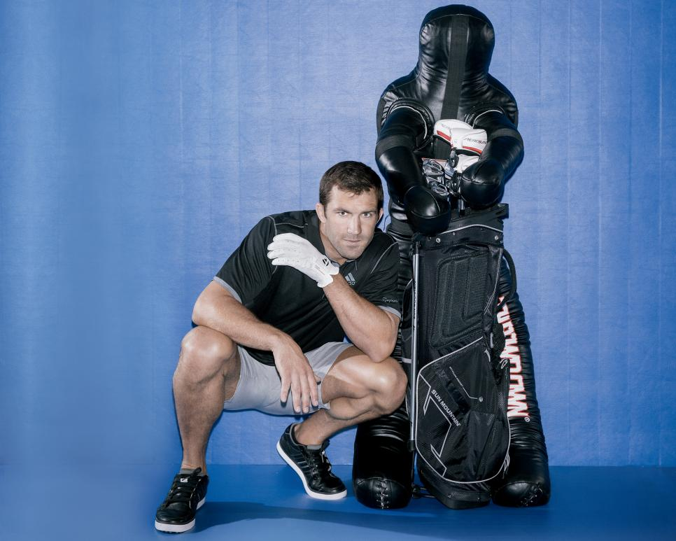 Ultimate-Fighting-Champion-Luke-Rockhold.jpg