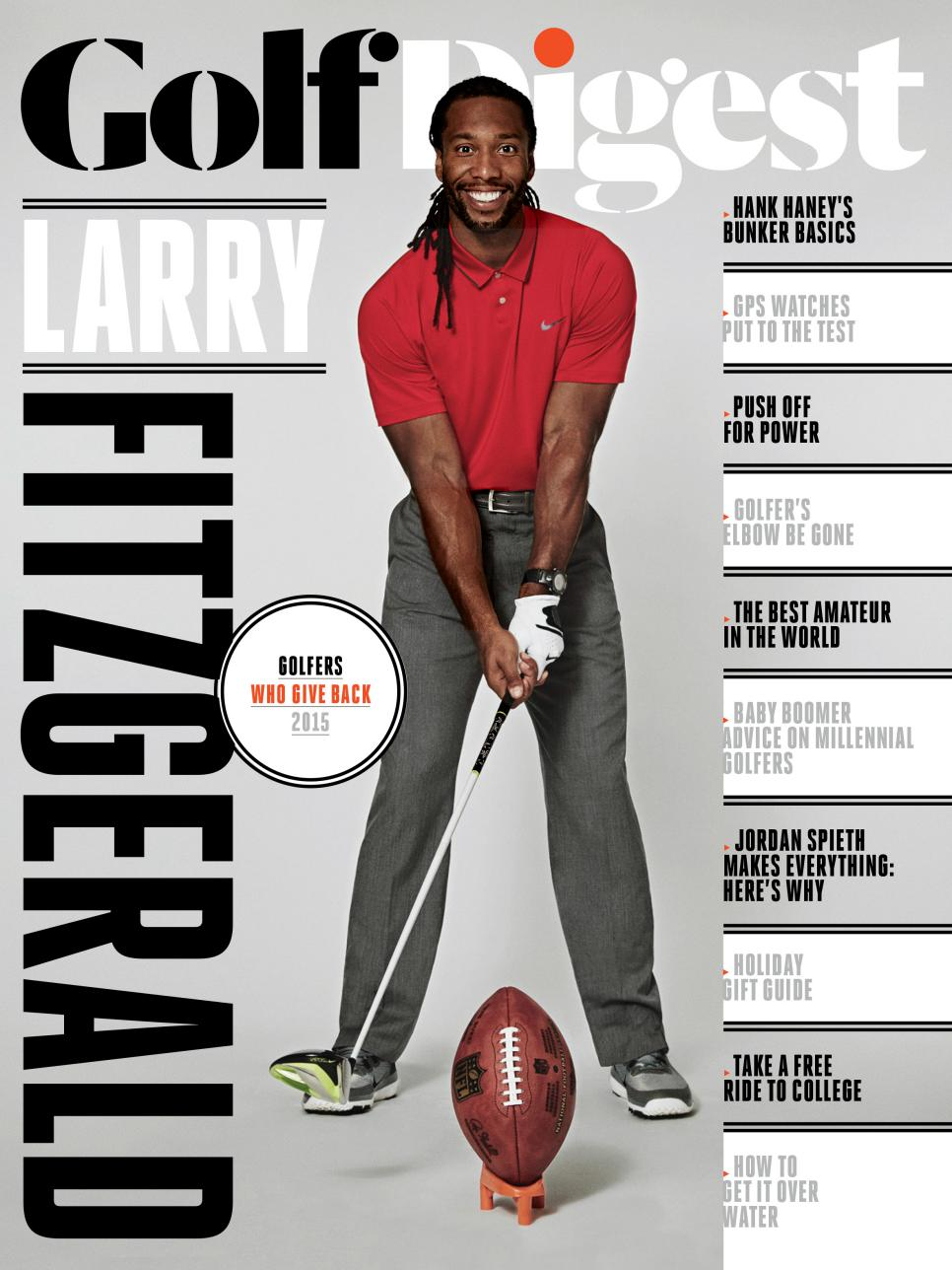 Golf-Digest-2015-12-Cover-Larry-Fitzgerald.jpg