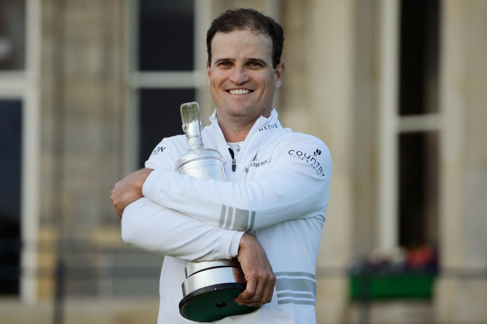 zach-johnson-british-open-hugging-claret-jug-2015.jpg
