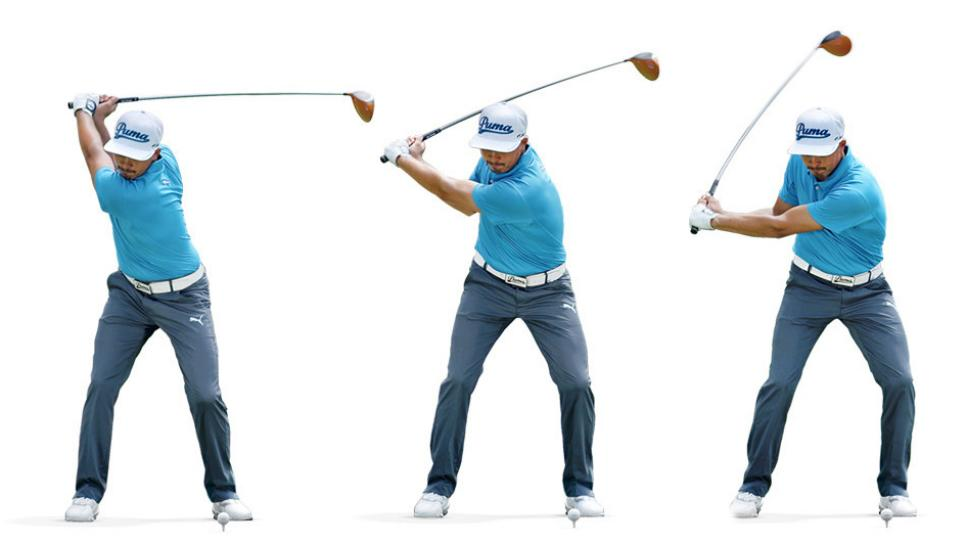 Fitness-Friday-Rickie-Fowler-Swing-Panel.jpg