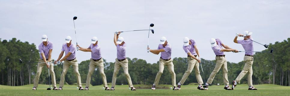 Justin-Thomas-Swing-Sequence.jpg