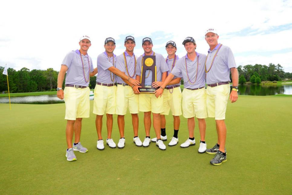 lsu-team-ncaa-mens-championship-2015.jpg