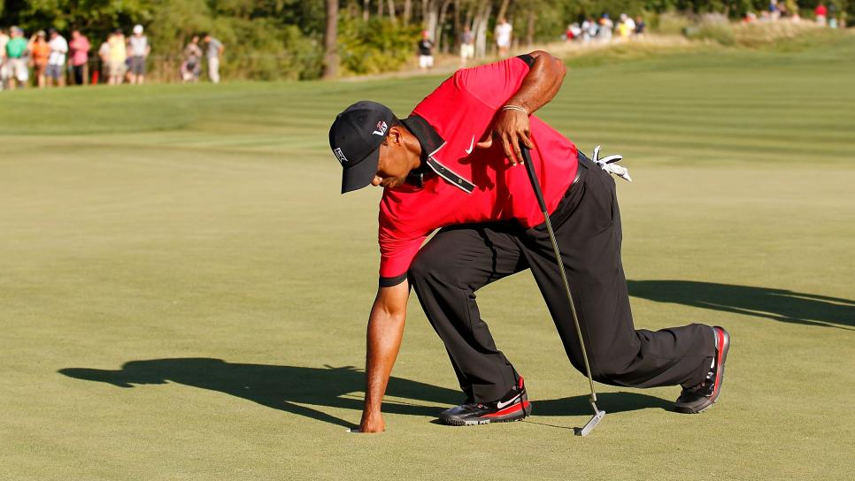 Tiger-Woods-back-issues.jpg