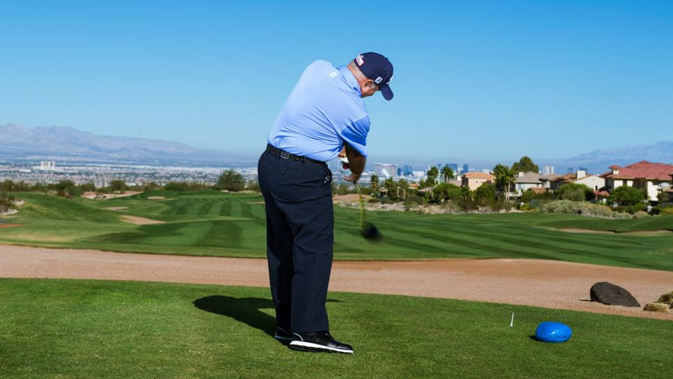 Butch-Harmon-Slice-Fix-Follow-Through.jpg