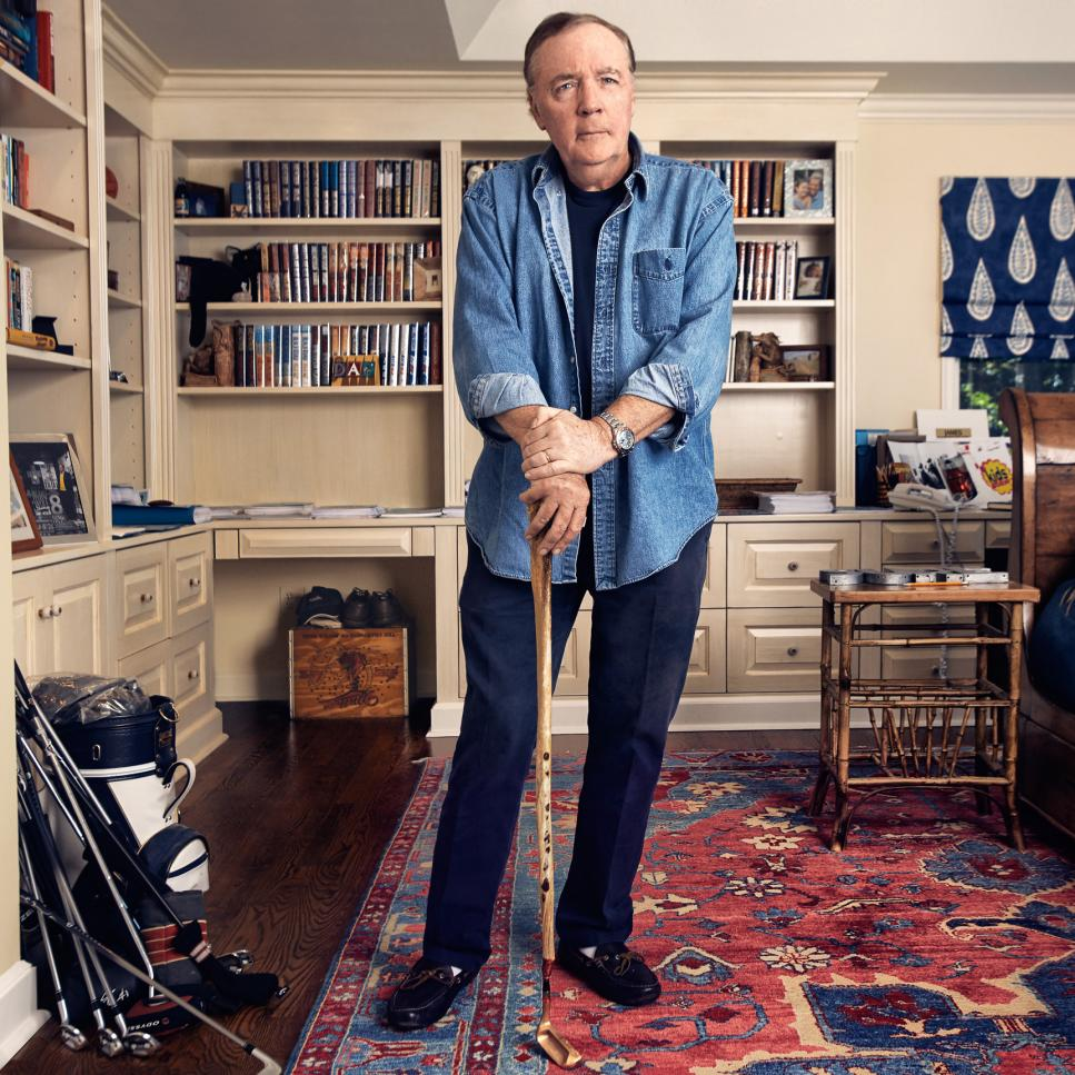 James-Patterson-My-Shot-Profile.jpg