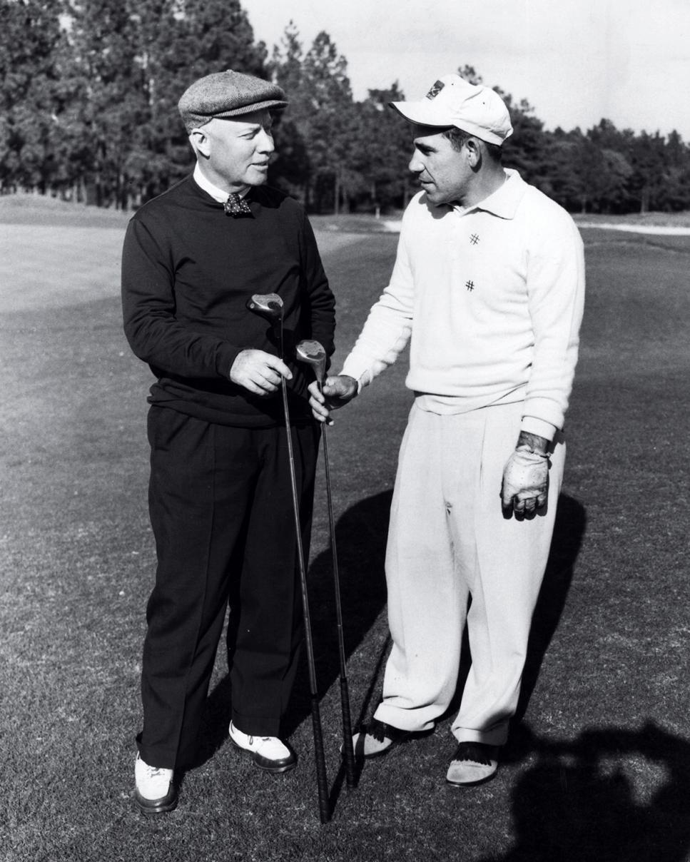 Chick-Evans-Yogi-Berra-at-Pinehurst.jpg