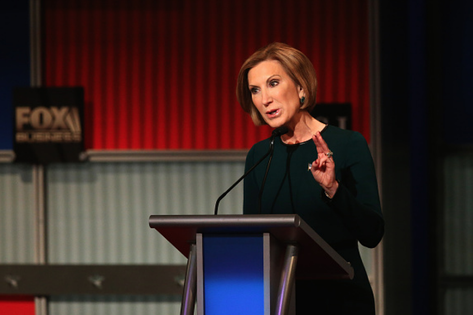 Carly-Fiorina.png