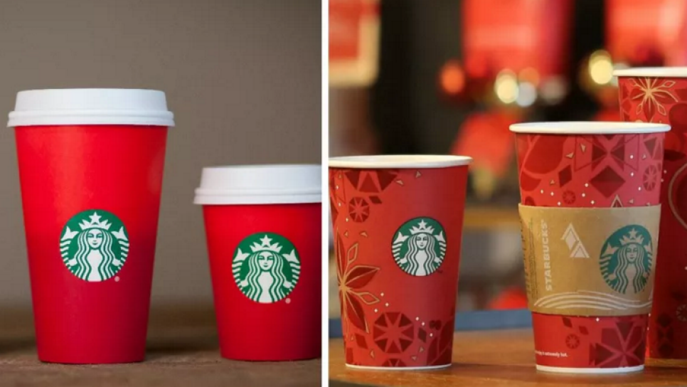 starbucks-red-cups.png