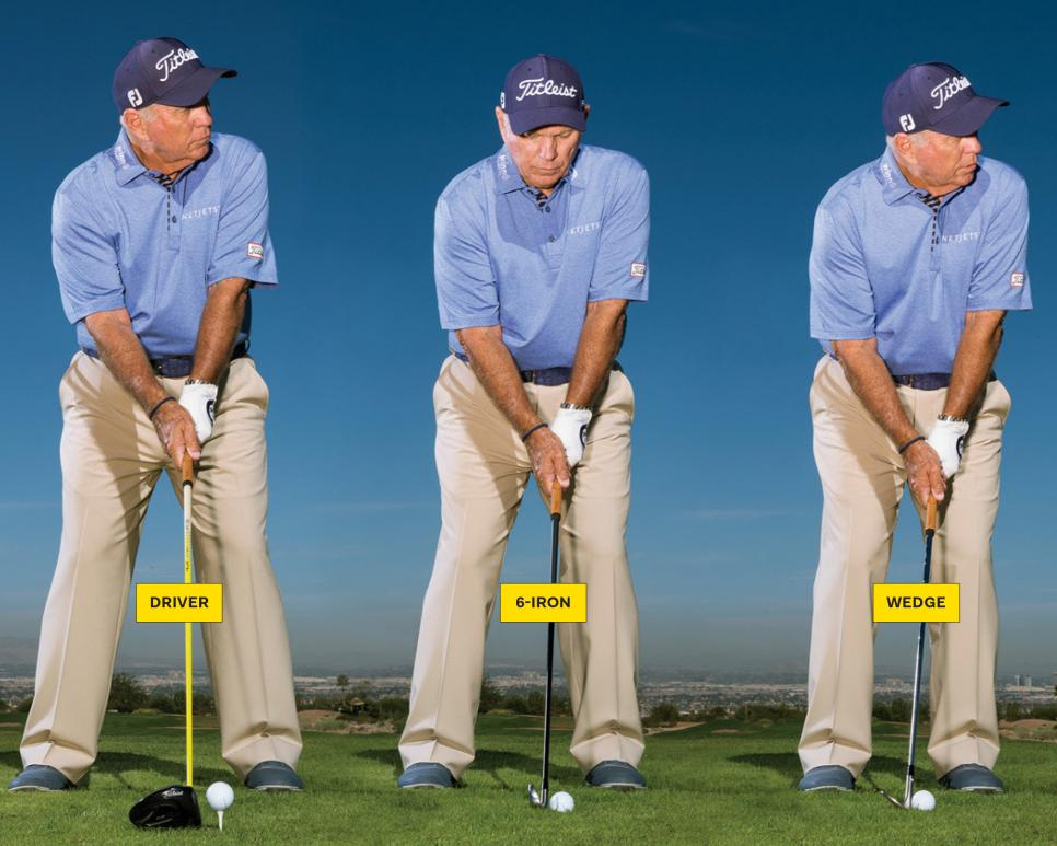 Butch-Harmon-Short-Irons-Ball-Position-With-Captions.jpg