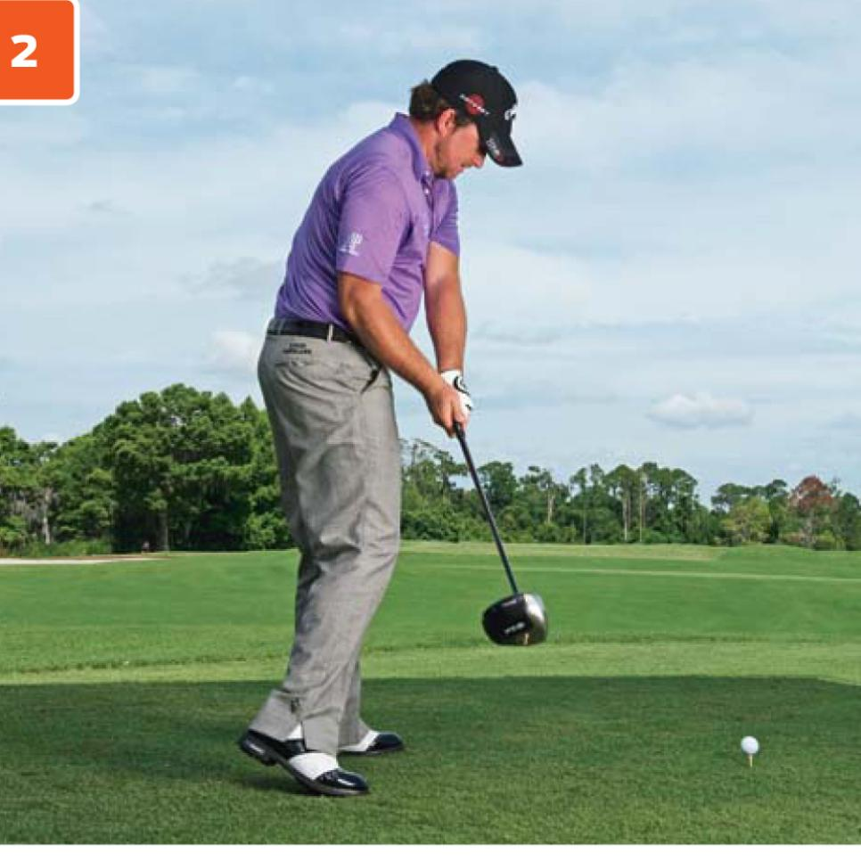 Graeme-McDowell-Driving-Tips-Downswing-Staff.jpg