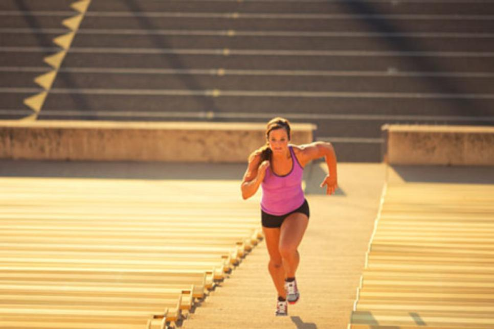 fitnessfriday-thanksgiving-tips-stairs.jpg