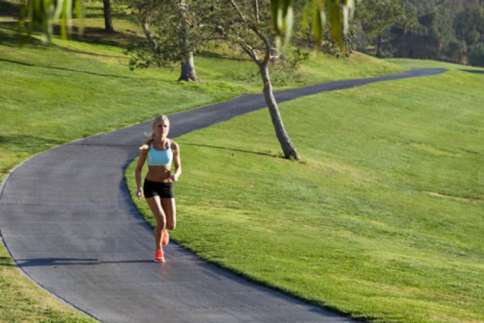 fitnessfriday-thanksgiving-tips-running.jpg