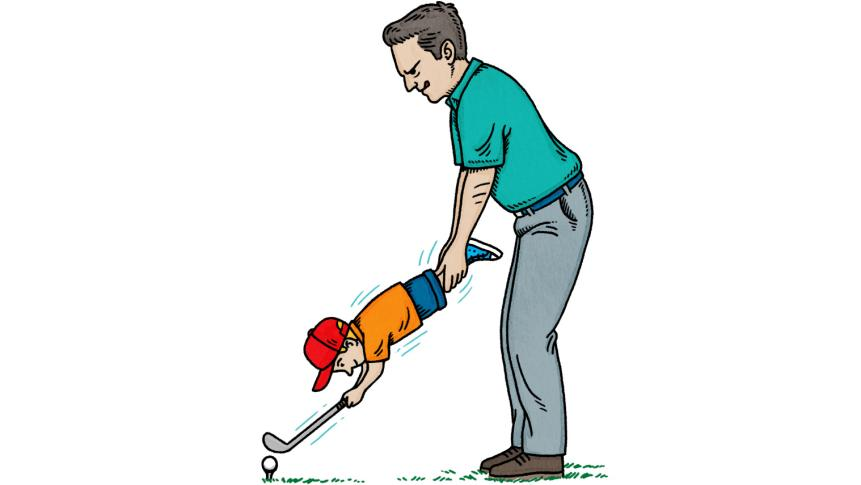 family-golf-cartoon.jpg