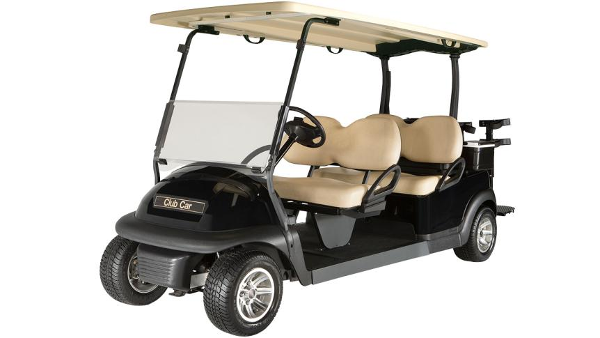 family-golf-mini-van-golf-cart.jpg