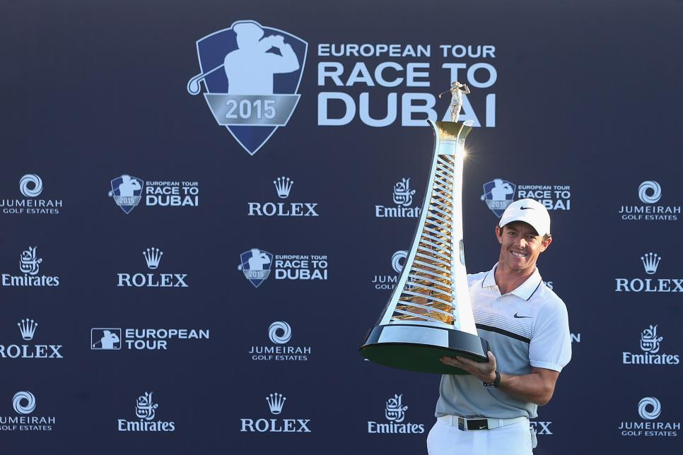 Rory-McIlroy-Race-to-Dubai.jpg