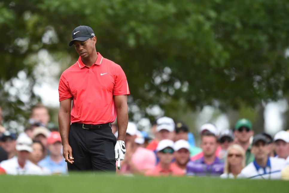 tiger-woods-masters-2015-disgusted-look.jpg