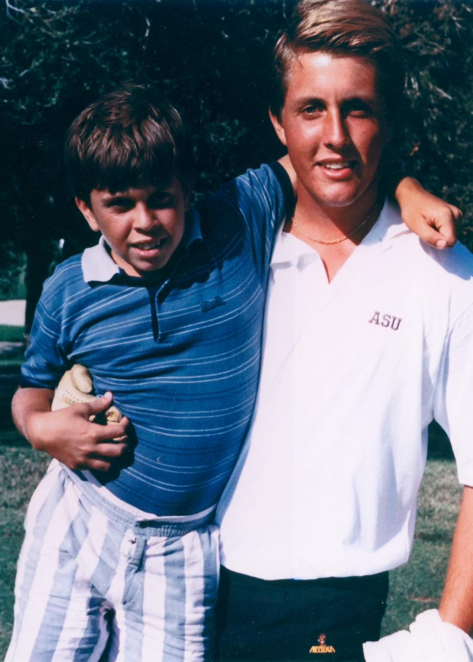 Tim-Phil-Mickelson-McCormick-Ranch-1989.jpg