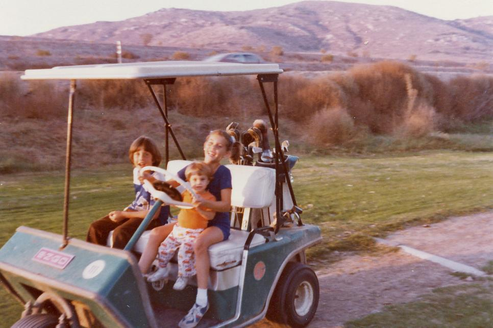 Phil-Tim-Cottonwood-Golf-Club-1980.jpg