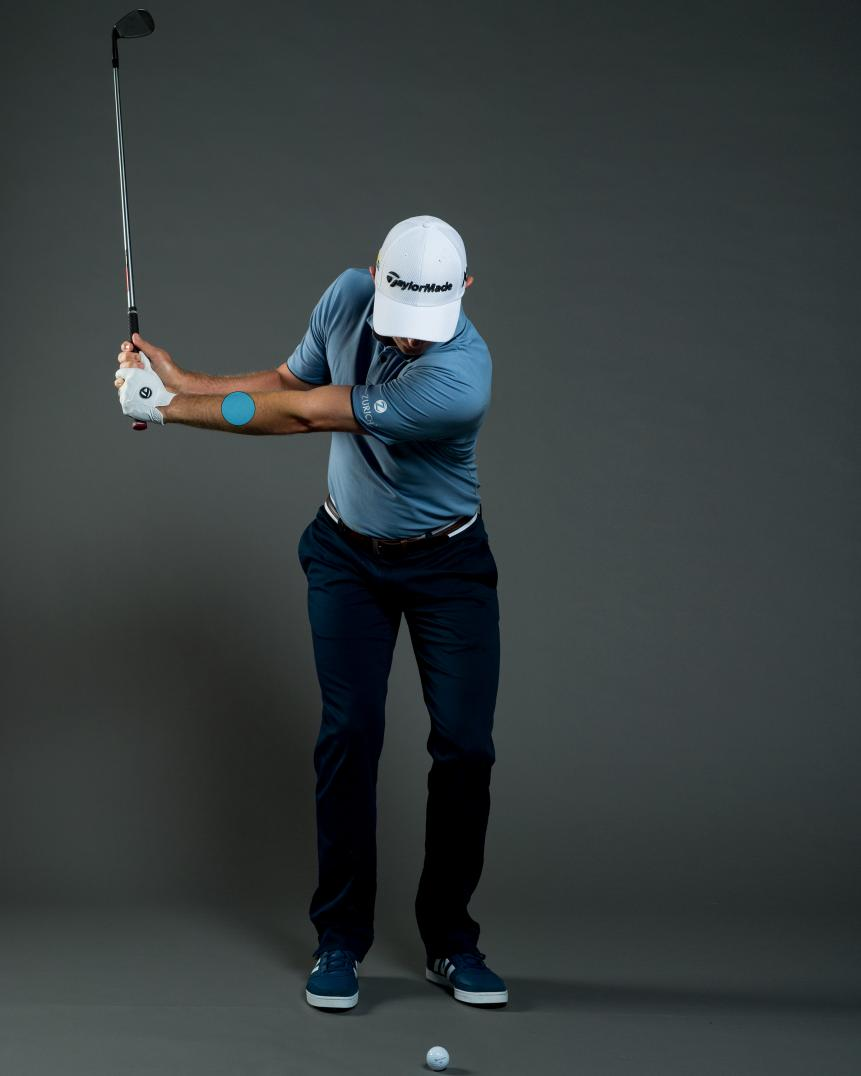 Justin-Rose-Control-Your-Wedges-Backswing.jpg
