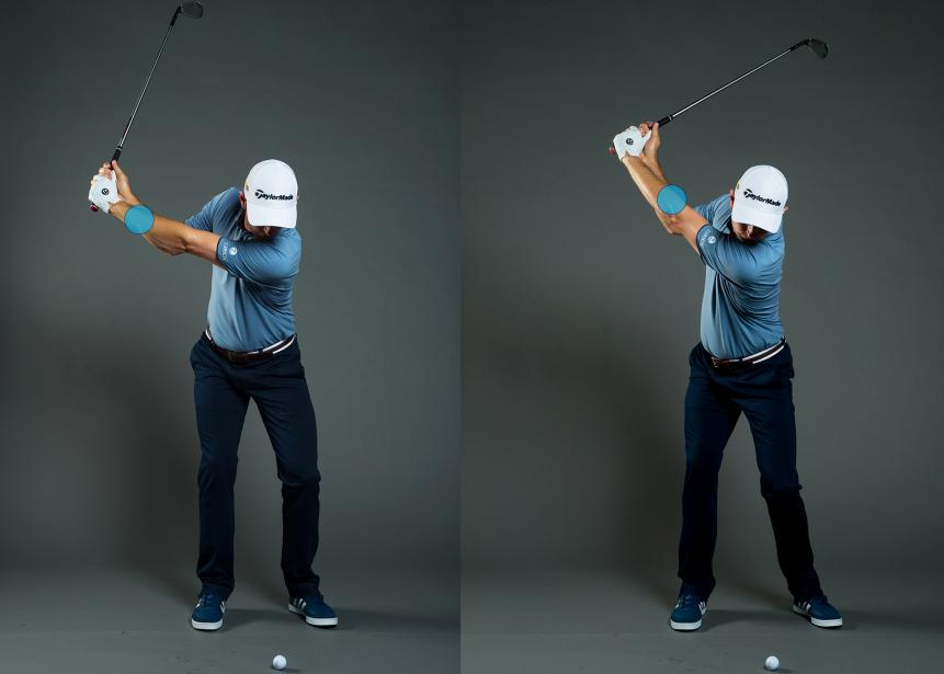 Justin-Rose-Control-Your-Wedges-Backswing-Panel.jpg