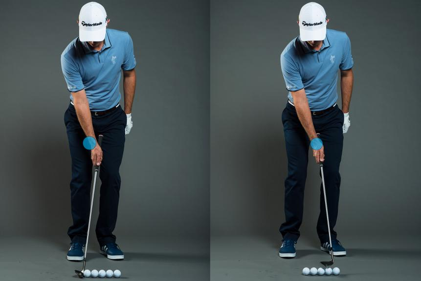 Justin-Rose-Control-Your-Wedges-Chipping.jpg