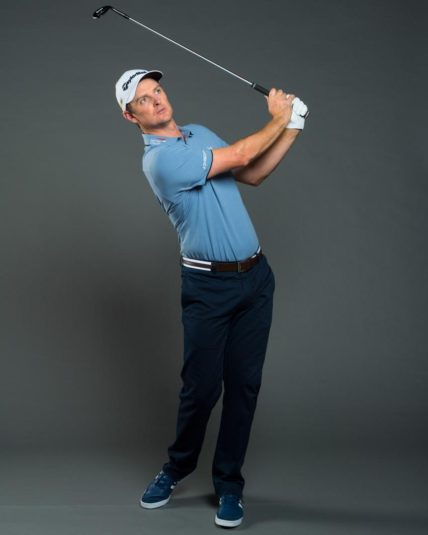 Justin-Rose-Control-Your-Wedges-Intro.jpg