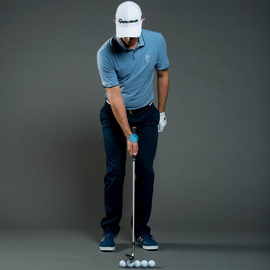 Justin-Rose-Control-Your-Wedges-Setup.jpg