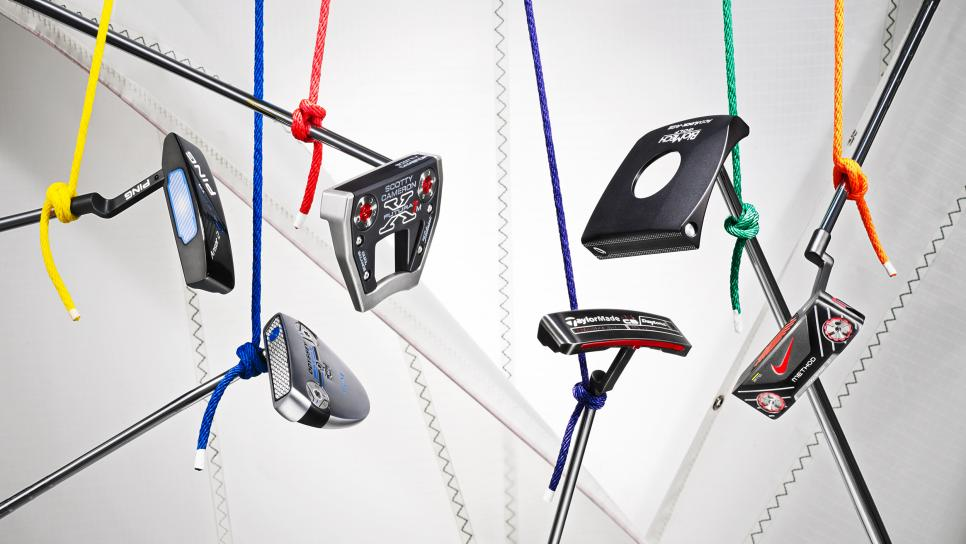 New-Counterbalanced-Putters-Jan.jpg