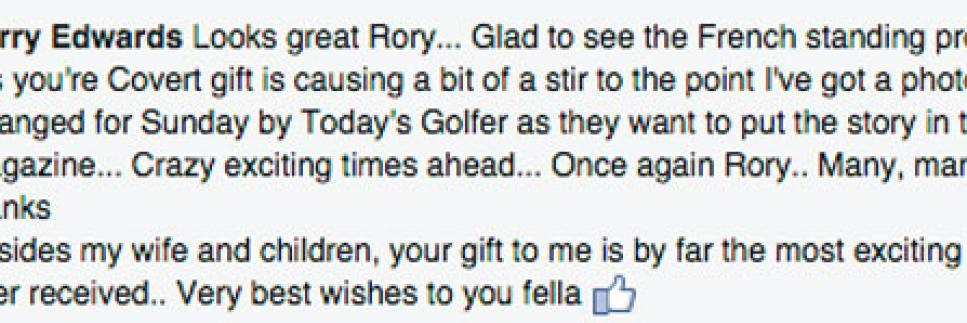 rory-facebook-driver-comment.jpg