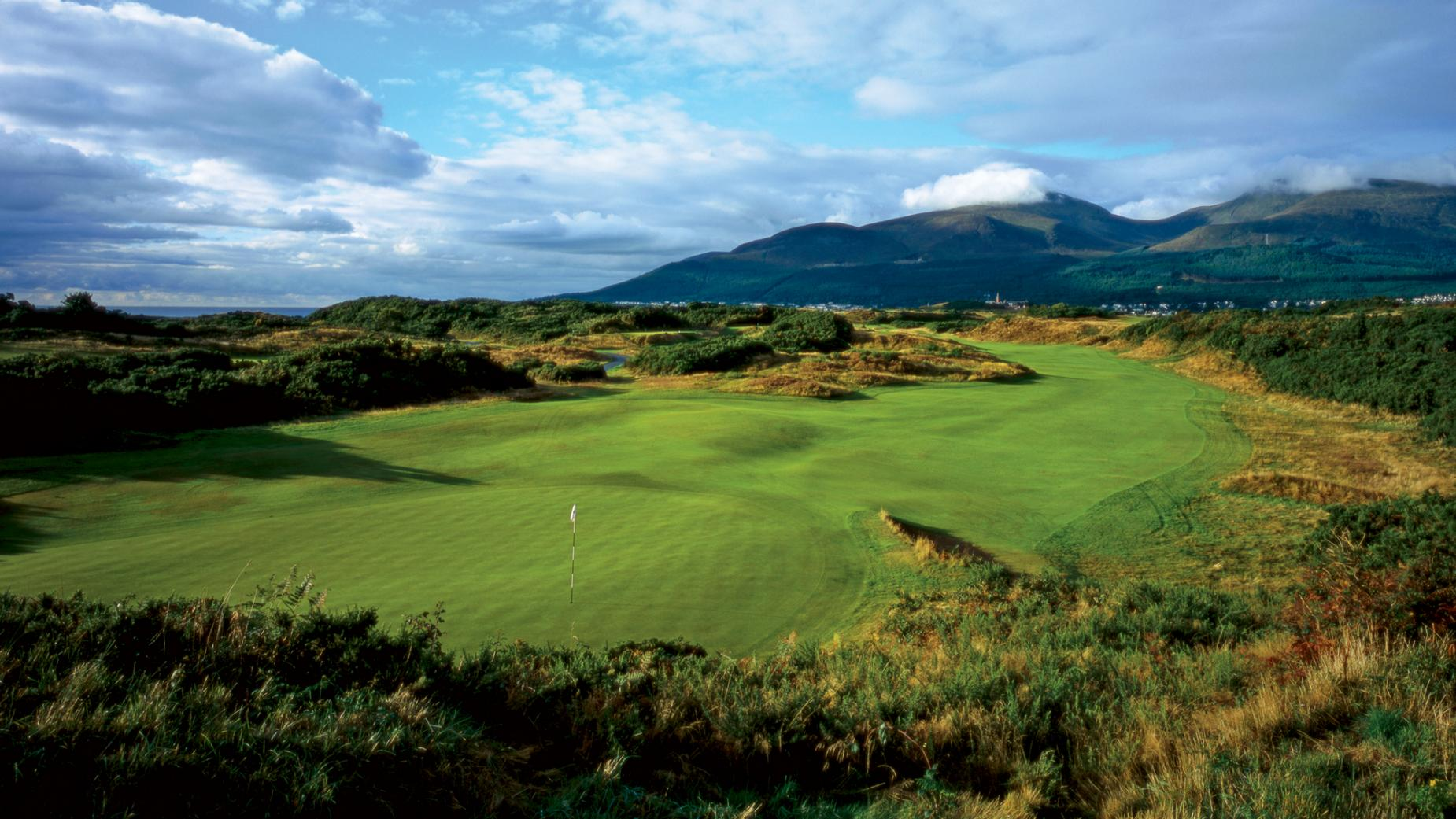 Royal-County-Down-GC-Staff.jpg