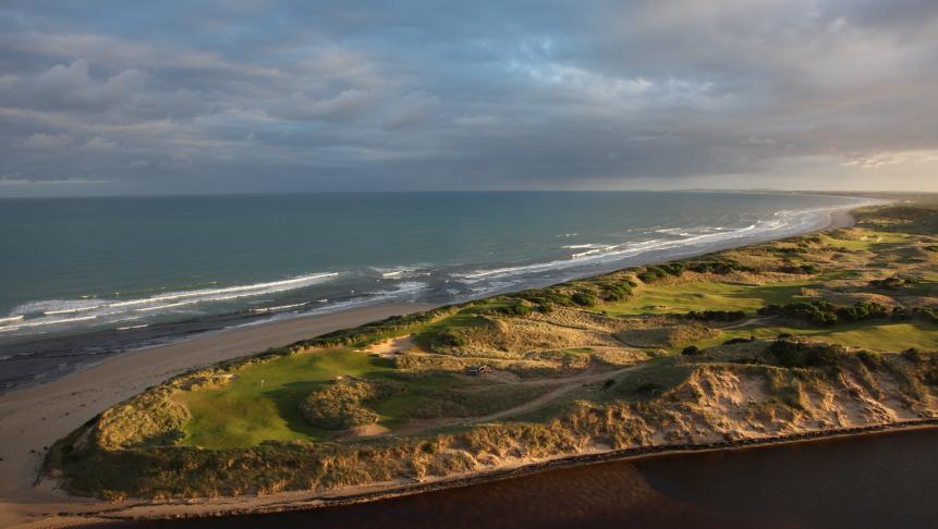 Barnbougle-Lost-Farm-4-5-Staff.jpg