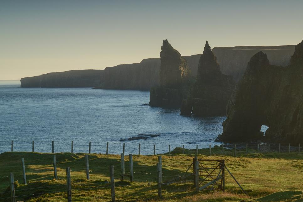 Duncansby-Sea-Stacks 2.jpg