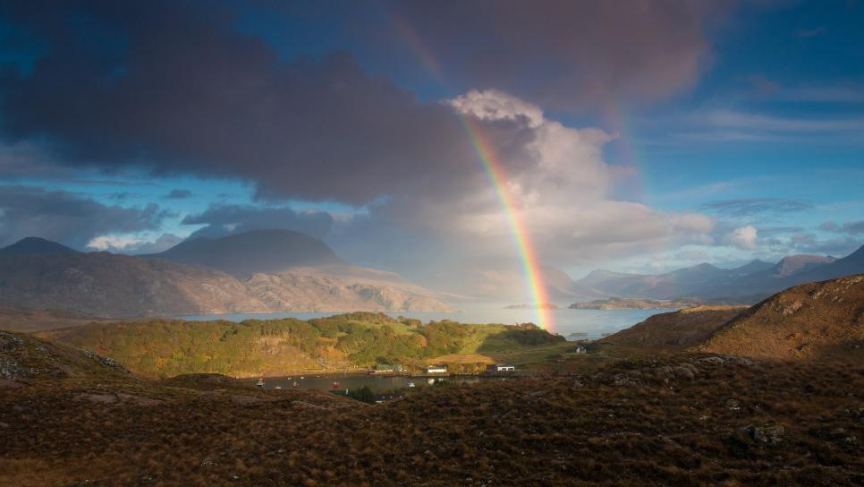 Rainbow-over-Ardheslaig-0220.jpg