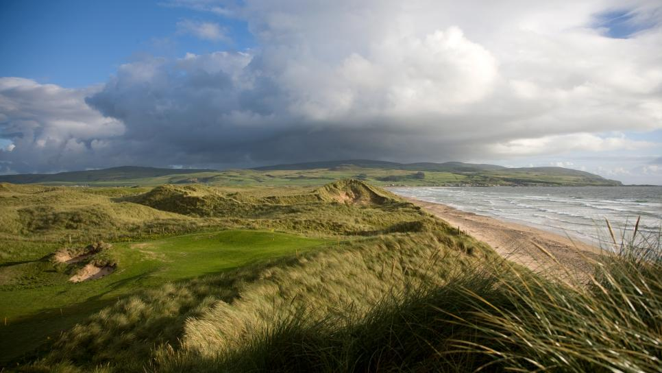 Machrihanish-GC-5-Staff.jpg