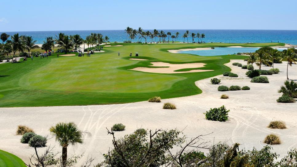 Punta-Espada-Golf-Club-Jack-Nicklaus-Course-2.jpg