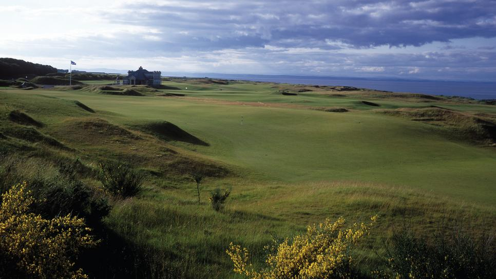 Kingsbarns-Golf-Links-Clubhouse.jpg