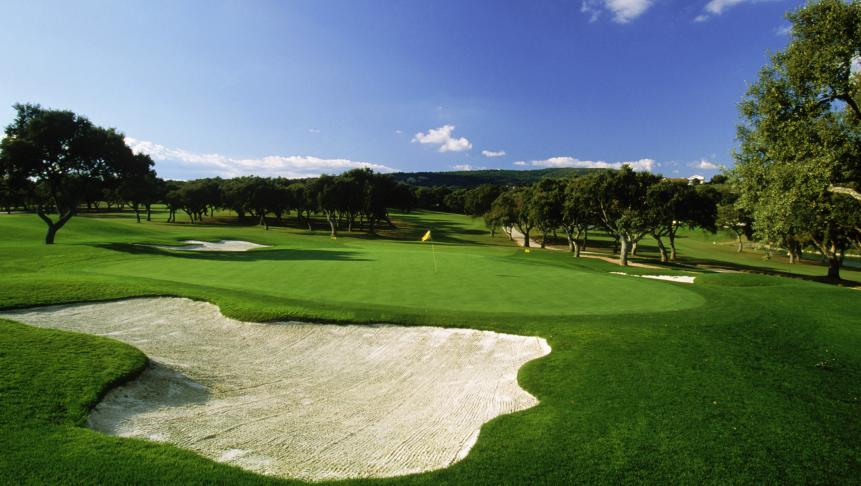 Valderrama-Golf-Club-18.jpg
