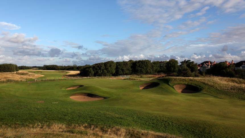 Royal-Lytham-and-St-Annes-Golf-Club-10-Staff.jpg