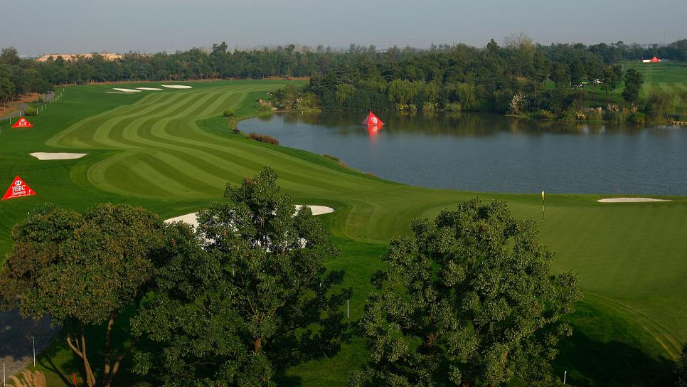 Sheshan-International-Golf-Club-2-China.jpg