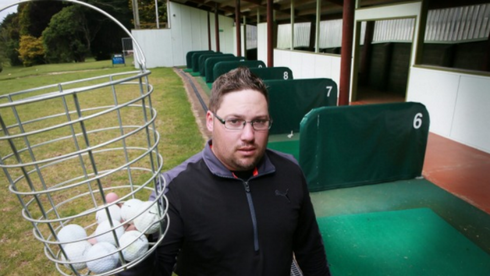 151207-new-zealand-driving-range.png