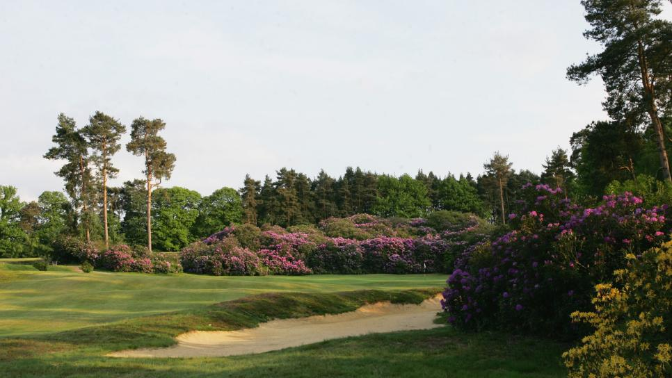 Swinley-Forest-Golf-Club-12.jpg