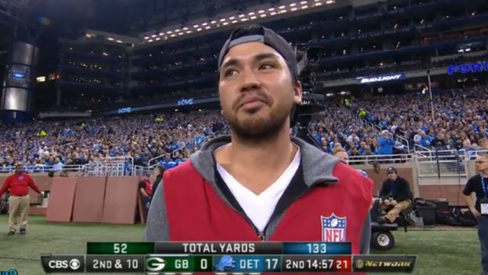jason-day-lions-game-nfl.png
