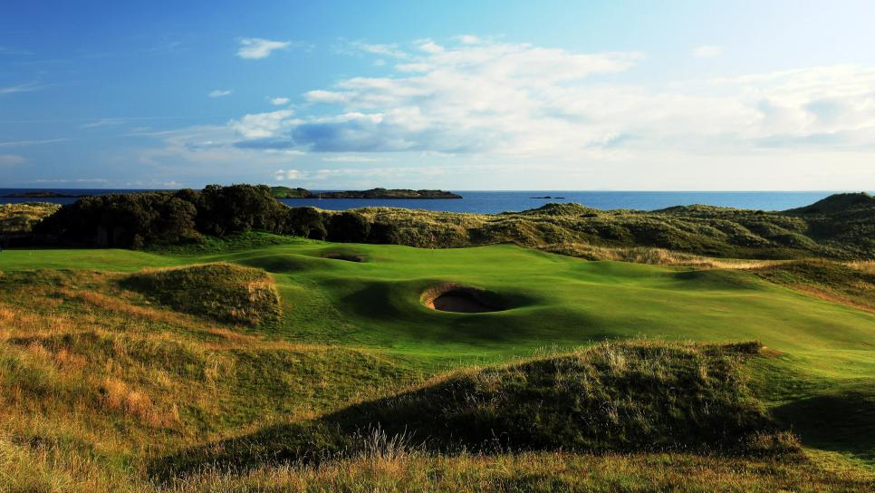 Royal-Portrush-Dunluce-Course-13.jpg