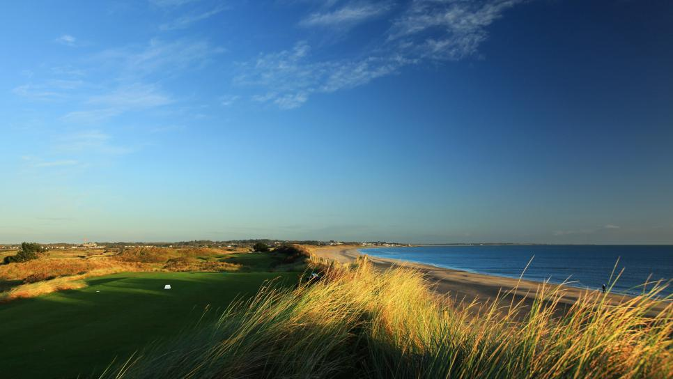 Portmarnock-Golf-Club-15.jpg