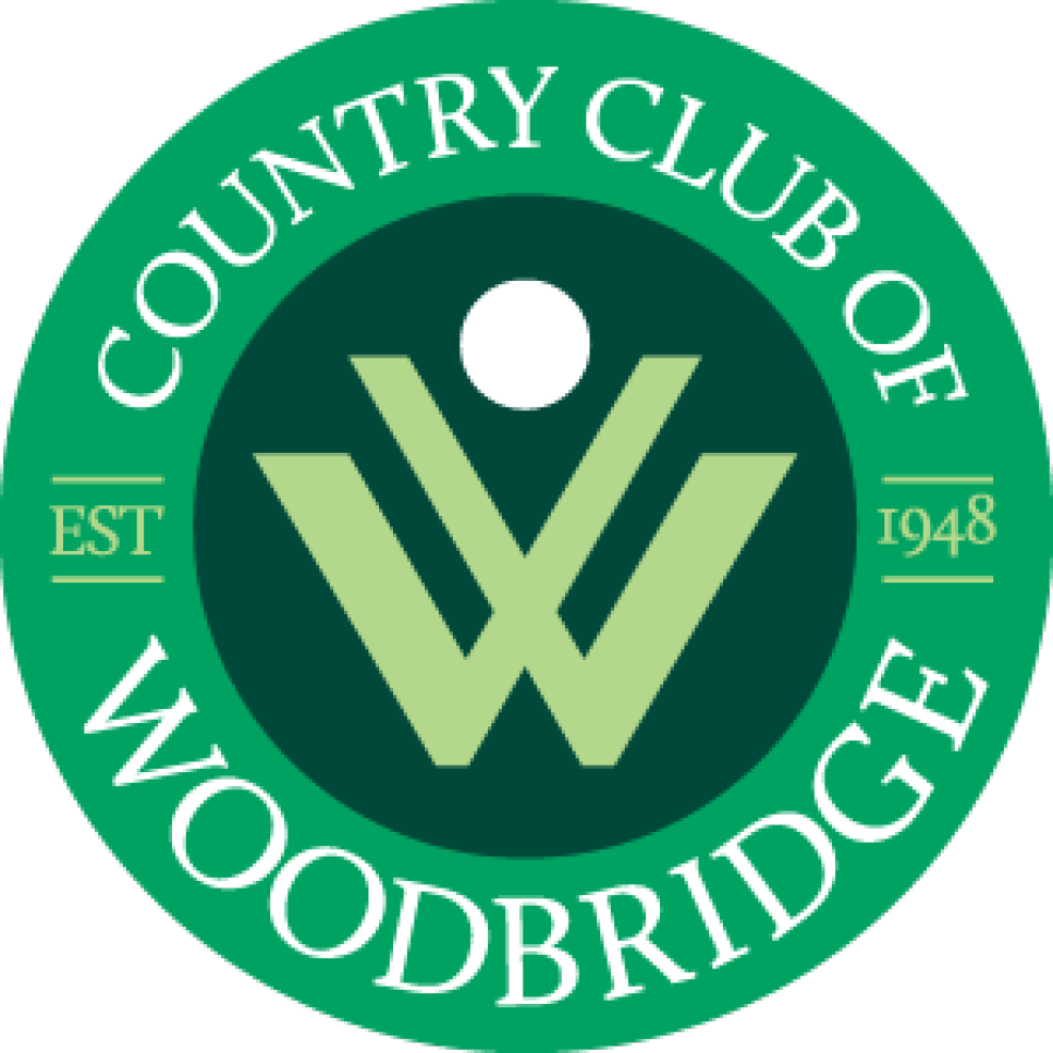 country_club_of_woodbridge_logo.png