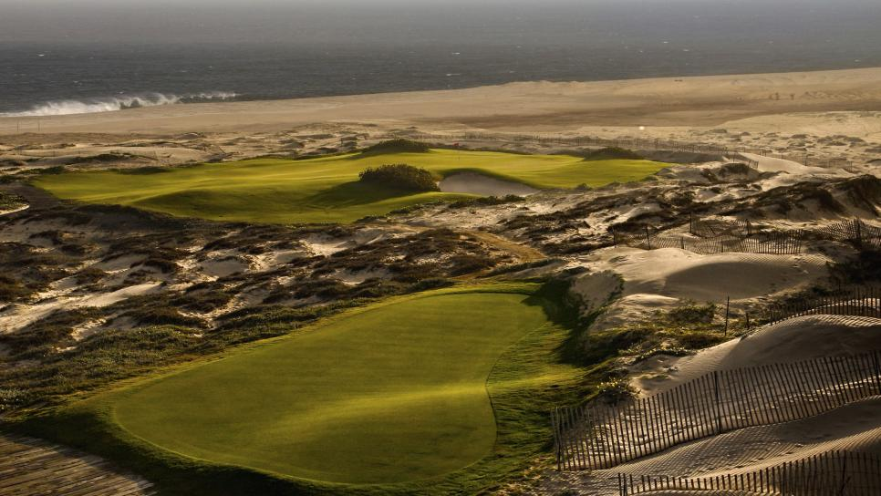 Diamante-GC-16-Cabo-San-Lucas-Mexico.jpg