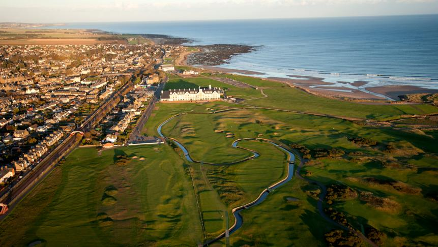 Carnoustie-Golf-Links-Aerial-Staff.jpg