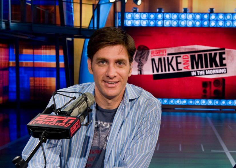 Mike-greenberg.jpg