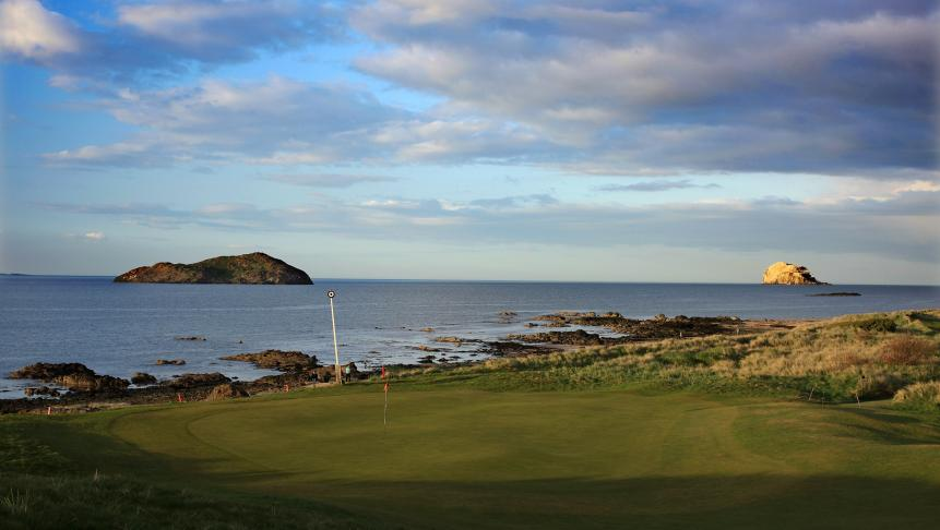North-Berwick-Golf-Club-14.jpg
